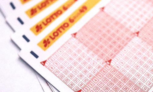 online casino bester willkommens bonus